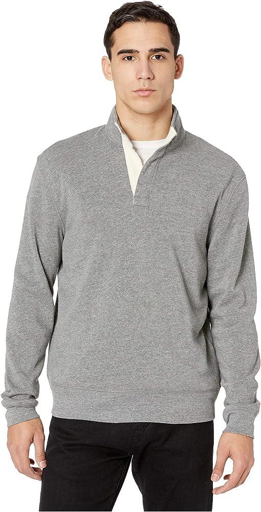 Eco Grey