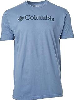 [コロンビア] メンズ シャツ Columbia Men's Franchise T-Shirt [並行輸入品]