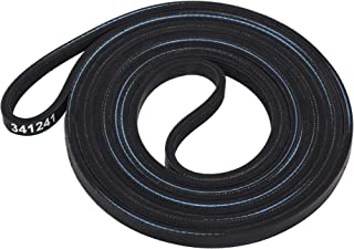 maytag dryer drive belt