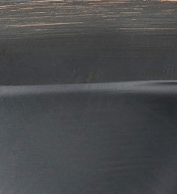 Schlage SC2-3125-716 5-5/16-Inch Solid brass Door Knocker, Aged Bronze