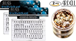 Best ardell individual lashes starter kit Reviews