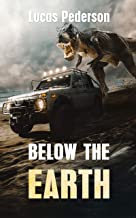 Below The Earth