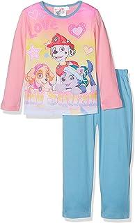 8669222bbfcc4 Amazon.fr   Pyjama - Nickelodeon   Enfant   Vêtements