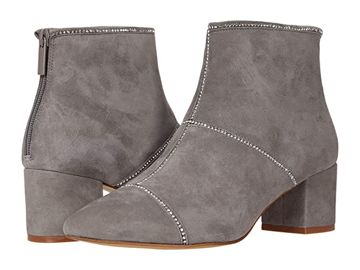 FARYL by Farylrobin Havana (Grey) Women's Shoes