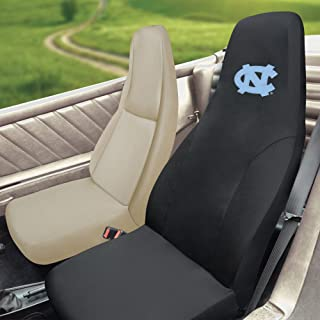 north carolina seat covers