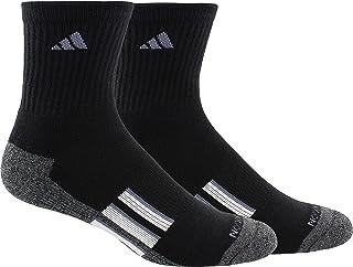 Men's Climalite X Ii Mid-Crew Socks (2 Pack)