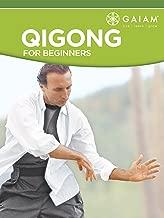 Gaiam: Qigong for Beginners