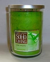 Yankee Candle Mojito Large Jar Candle