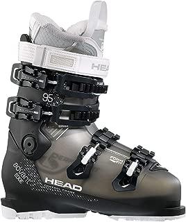 Advant Edge 95 W Ski Boots Sz 26.5