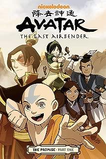 avatar the last airbender book 1 online free