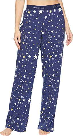 Snuggle Up Sleep Pants