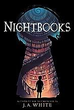 [J. A. White] [Nightbooks] - [Paperback]