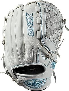 Best louisville slugger softball gloves Reviews