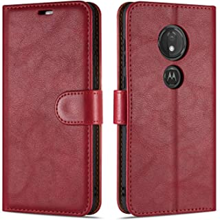 new product 767e9 89496 Amazon.co.uk: Motorola - Cases & Covers / Accessories: Electronics ...
