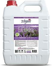 Elegant Hand Wash Liquid Refill - 5 Liter - Lovely Lavender