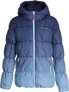 Suchergebnis auf für: Icepeak Jacken, Mäntel