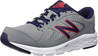 New Balance Men's M490V4 Running Shoe