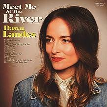 Meet Me At The River (Sage Green Vinyl) [Vinilo]