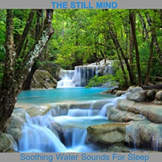 Best soothing water sounds Reviews
