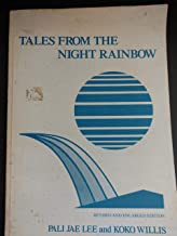 Best tales from the night rainbow Reviews