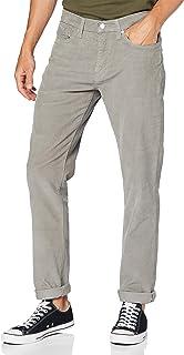 511 Slim Fit Jeans Pantalón vaquero elástico y con corte estilizado para Hombre