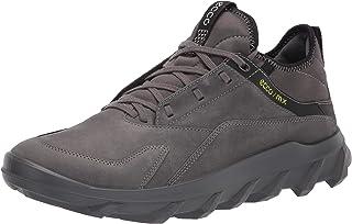 ECCO Herren Mx Hiking Shoe