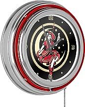 Best miller high life neon clock Reviews
