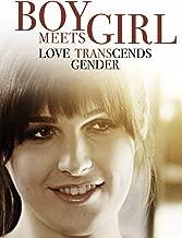 girl meets boy film