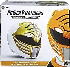 Amazon.es: casco power ranger