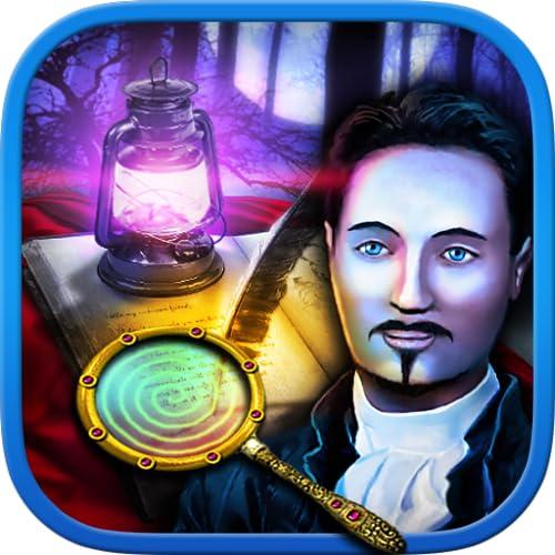 Mystic Diary 2   Objetos Ocultos