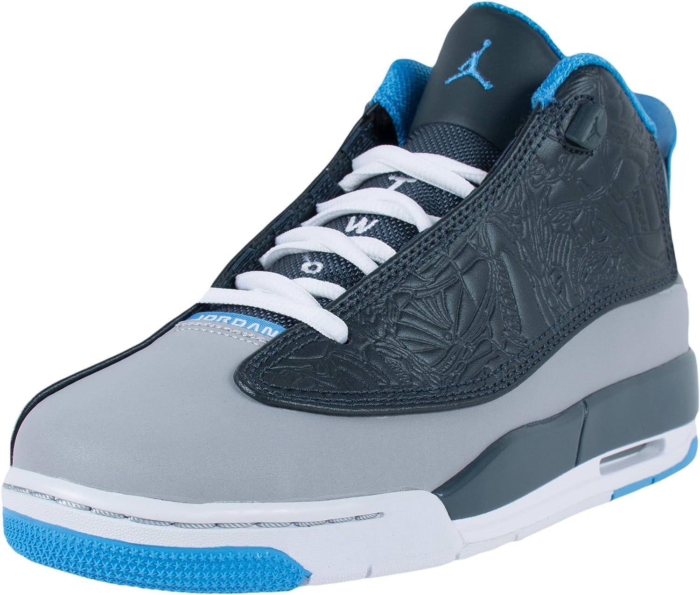 Nike air Jordan Dub Zero 2021 new GS Sneakers top Spring new work hi 311047 Sh Trainers