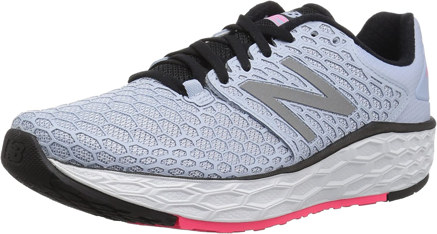 New Balance Women's Vongo V3 Fresh Foam Running shoes