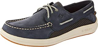 Sperry Gamefish 3-Eye Men's Boat Shoes