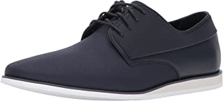 Men's Kellen Nylon Oxford