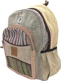 Best small hippie backpacks Reviews