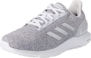 adidas Women's Cosmic 2 Shoes