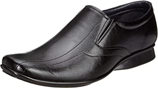 Centrino Men's 2249 Formal Shoes