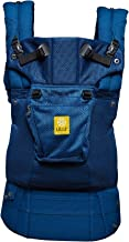 Best used lillebaby carrier for sale Reviews