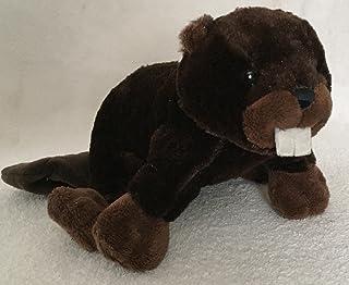 Webkinz Beaver