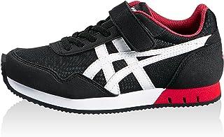 asics bambino scarpe 27