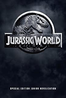 jurassic world buy online