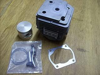 Wacker BTS630 / BTS635s Cutoff Saw Cylinder w/ Piston Rebuild Kit