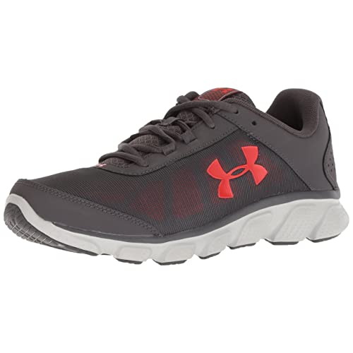 b7a94be0b21af Men's Extra Wide Athletic Shoes: Amazon.com