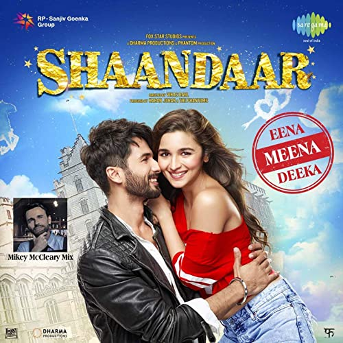 Shaandaar Movie Songs Mp3 Free Download Style Korg Pa2x Set Images, Photos, Reviews