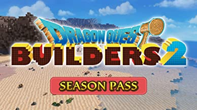 Best dragon quest builders switch size Reviews
