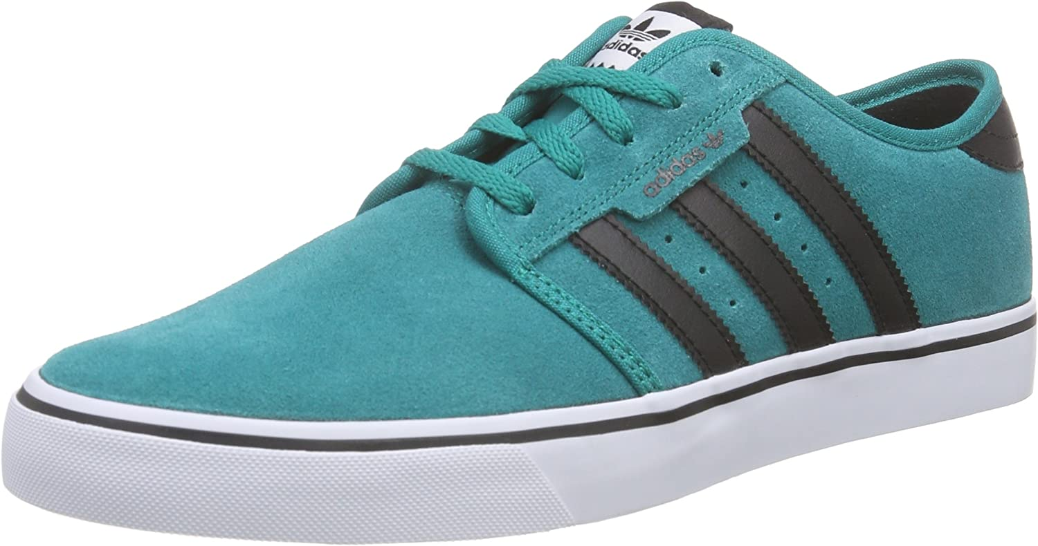 Adidas Seeley, Men's Derby Lace-Up
