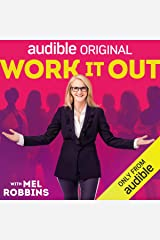 Work It Out: The New Rules for Women to Get Ahead at Work Audible Audiobook