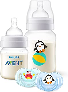 Amazon.es: chupete philips avent