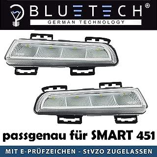 terapia de luz BRIGENIUS LED 3 modos de iluminaci/ón luz diurna adicional con soporte L/ámpara de luz diurna simulaci/ón de luz de d/ía
