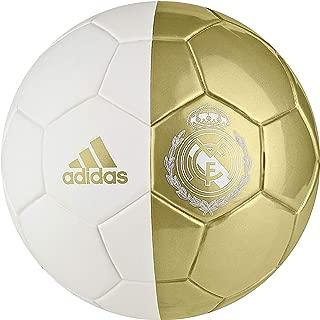 Amazon.es: balones futbol - adidas